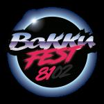 logo-bakku-2018