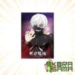 kaneki_poster