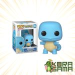 squirtle_funko