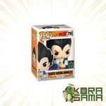 vegeta_eating_noddles_funko