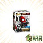 venomized_spider_man_funko