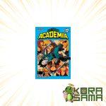 My-hero-academia-12