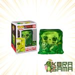 gelatinous_cube_funko_exclusive