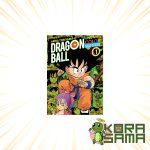 dragon_ball_color_manga_1