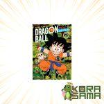 dragon_ball_color_manga_2