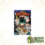 my_hero_academia_26_manga