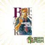 Beaastars-10