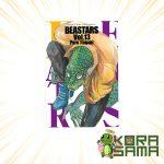 Beaastars-13