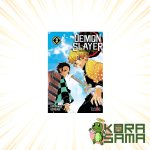 Demon-Slayer-2
