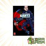 Gantz-Maximu-7