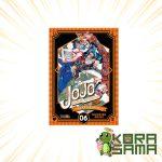 Jojo-Vento-Aureo-6