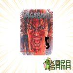 Vagabond-5-manga