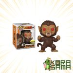 Funko-Great-Ape-Goku