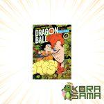 dragon_ball_4_color