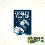 goblin_slayer_novela_1