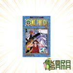 one_piece_10_manga