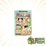 one_piece_9_manga