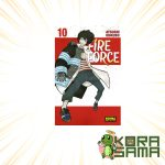 Fire-Force-10