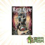 Marry-Grave-1