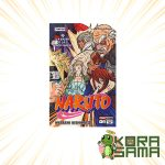 Naruto-59