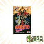 Naruto-60