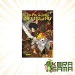 Promised-Neverland-16