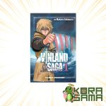 Vinland-Saga-1