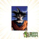 goku_retrato_poster