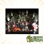 final_fantasy_vii_characters_puzzle_2