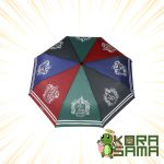 hogwarts_casas_paraguas