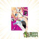 kaguya_sama_3_manga