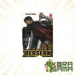 berserk_maximum_15