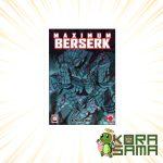berserk_maximum_19