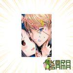 kaguya_sama_5_manga