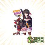 konosuba_5_manga