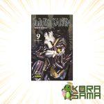jujutsu_kaisen_9_manga