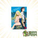 summer_time_render_1_manga